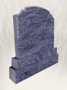 R.T.F.S Blue Lagoon Headstone
