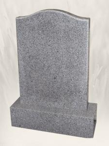 O.G Top G 603 Headstone