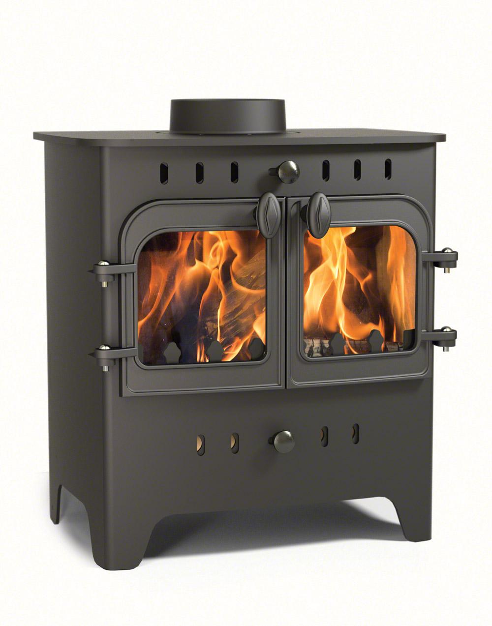 electric stove villager electric stove rh electricstovekiganari blogspot com