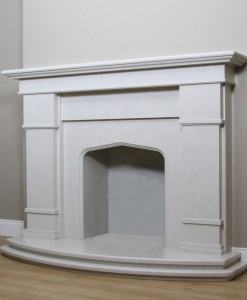 Kilmore Fireplace