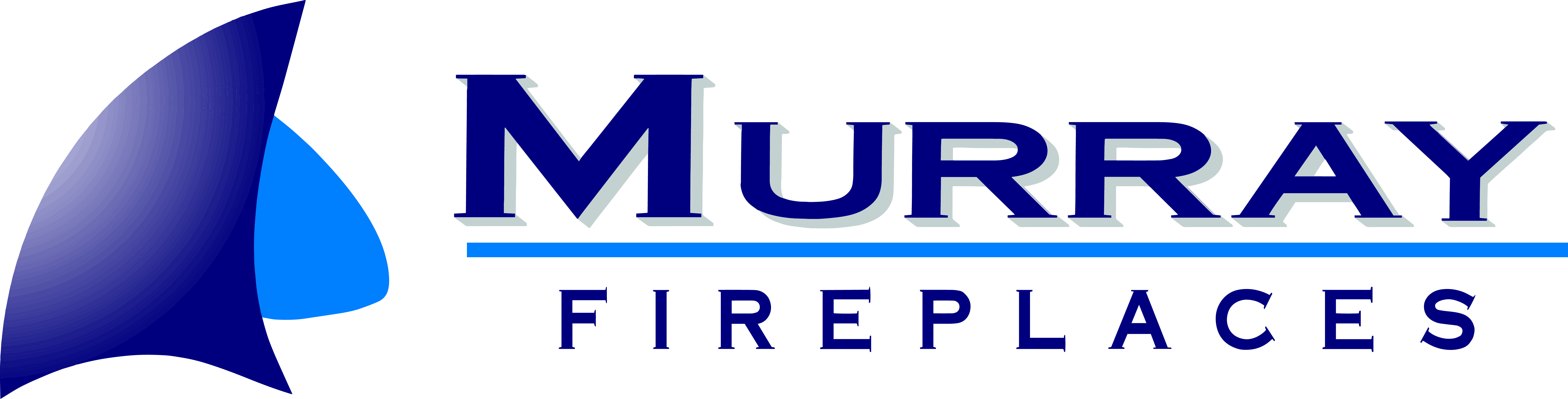 Murray Fireplaces