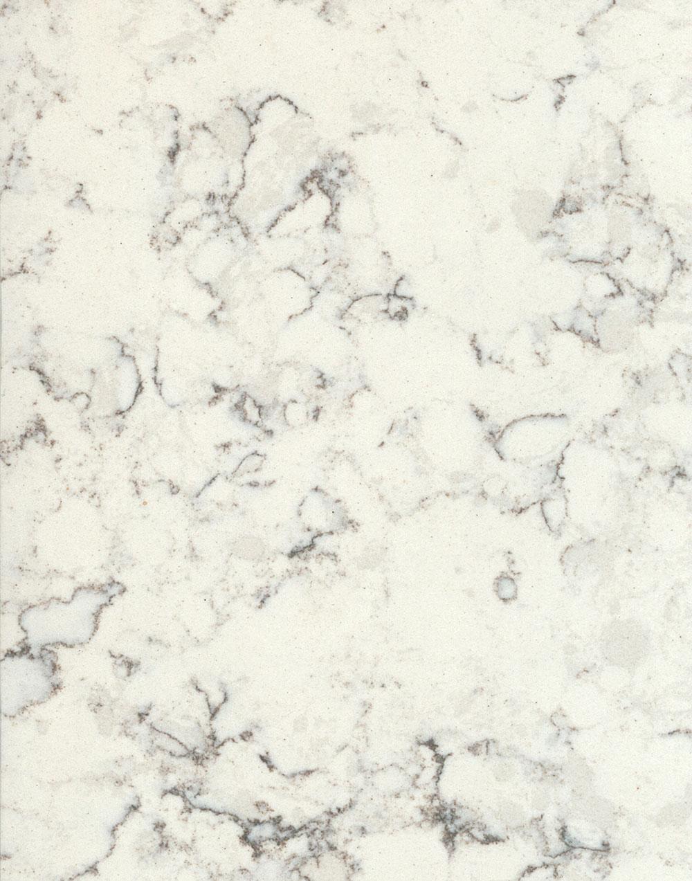 Blanco Orion Silestone White Gold