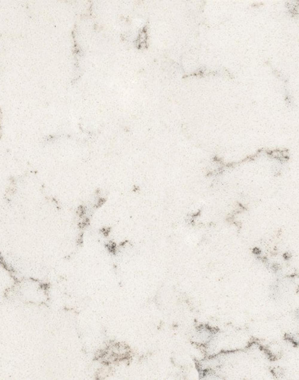 Image Gallery Silestone Lyra