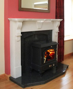 fireplace-design-1