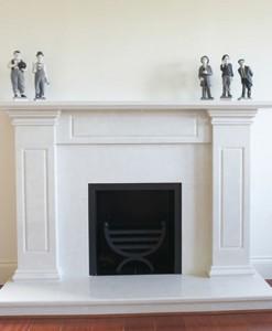 fireplace-design-10