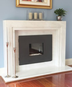 fireplace-design-11