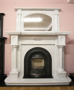 fireplace-design-12