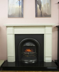 fireplace-design-13