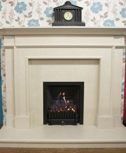 fireplace-design-14