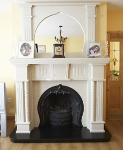 fireplace-design-15