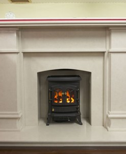 fireplace-design-16