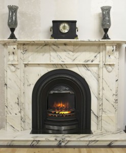 fireplace-design-17