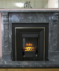 fireplace-design-18