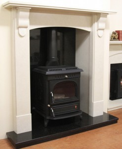 fireplace-design-2