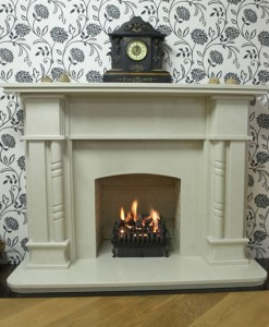 fireplace-design-20