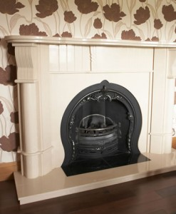 fireplace-design-21