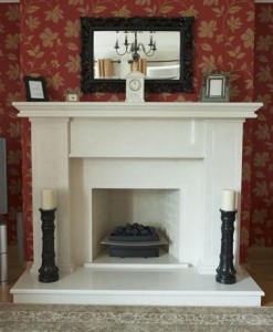 fireplace-design-22