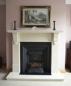 fireplace-design-23