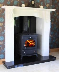 fireplace-design-3