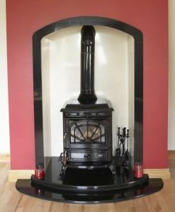 fireplace-design-4