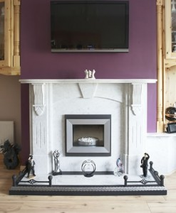 fireplace-design-5