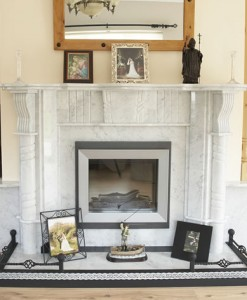 fireplace-design-6