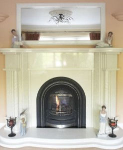 fireplace-design-7