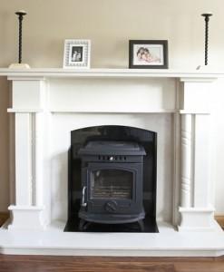 fireplace-design-8