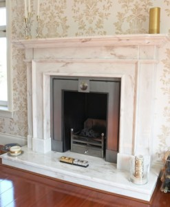 fireplace-design-9