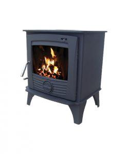 Henley Druid 12 Boiler