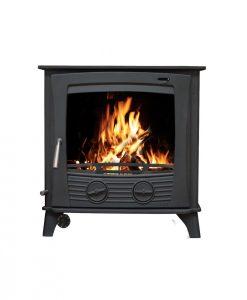 Henley Druid 21 Boiler