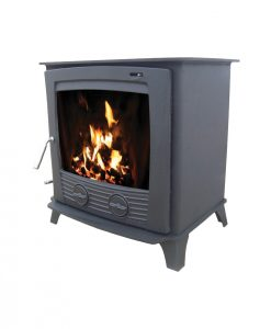 Henley Druid 30 Boiler