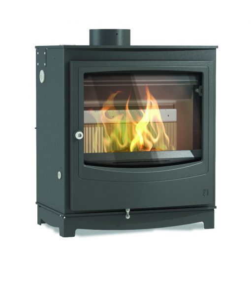 Arada-Aarrow Farringdon Catalyst Eco 11.4kw
