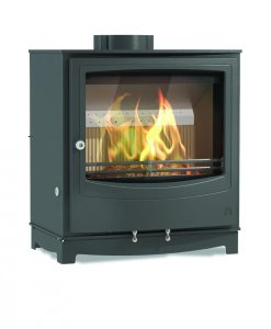 Arada-Aarrow Farringdon Large Eco 10.6kw