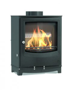 Arada-Aarrow Farringdon Medium Eco 8.2kw