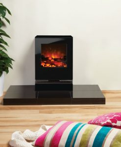 Gazco Electric Vision Small 2kw